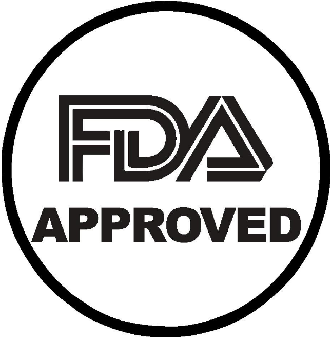 WuXi Biologics Completes First Routine FDA Inspection, Annou