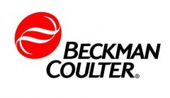 Beckman Coulter Life Sciences Buys Cytobank